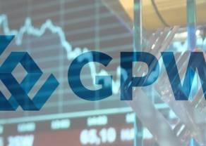 Wideokomentarz GPW: polski fundusz typu ETF na indeks WIGtechTR