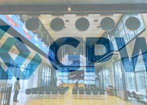 Wideokomentarz GPW: Udział inwestorów w obrotach instrumentami finansowymi na GPW w I połowie 2021 r
