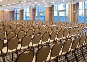 Już w tę sobotę - darmowa konferencja Forex