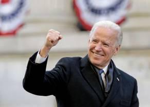 Wieczny deficyt! Prezydent Biden zapowiedział zwiększenie wydatków na infrastrukturę i utrzymanie wysokiego deficytu przez kolejnych… 10 lat
