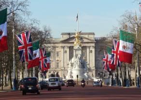 Wieczór przedwyborczy w UK - ryzyko polityczne dla rynków