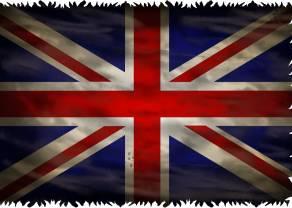 Wielka Brytania chwali się swoimi tragicznymi osiągnięciami gospodarczymi: PKB, bilans handlowy, produkcja przemysłowa. Kurs funta (GBP/USD) walczy