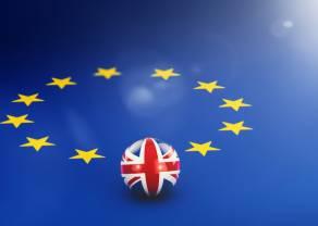 Wielka Brytania i UE próbują rozwiązać spór dotyczący kontroli Brexitu w Irlandii Północnej