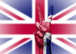 Wielka Brytania: PKB, bilans handlowy i produkcja przemysłowa. Publikacja danych z rynku pracy została przełożona