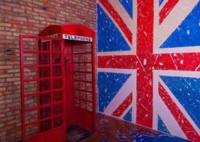 Wielka Brytania w odwrocie - notowania funta (GBP) oraz giełdy (FTSE) tracą na wartości - niechlubny wyjątek wakacyjnej hossy