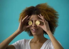 Wielkie wzrosty kursu Bitcoina! Czy ostatni ze szczytów (68 186 złotego) zostanie osiągnięty w rekordowo krótkim czasie?