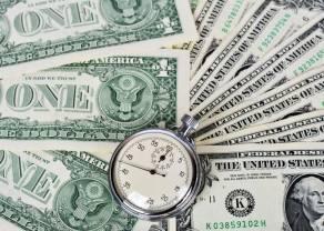 Notowania ropy, cena miedzi, kursy walut, giełdowe indeksy i dane marko, czyli inwestycyjne podsumowanie tygodnia