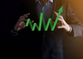 Warszawski Indeks Giełdowy (WIG) każdego dnia coraz wyżej - osiąga historyczne poziomy notowań