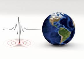WIG20- czy to ostatnia spokojna sesja przed trzęsieniem ziemi?