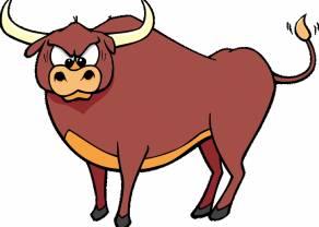 WIG20 – po wczorajszej zadyszce rynkowe byki ponownie przystąpiły do ataku