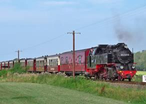 WIG20 – pociąg odjechał, czy to dobre złego początki? Rewelacyjny sentyment na początku tygodnia może być jedynie pułapką