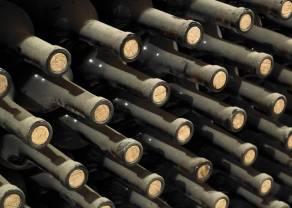 Wino inwestycyjne jako alternatywna forma pomnażania kapitału - część II