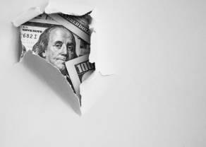 Wirus vs Banki centralne: Polityka monetarna w czasach pandemii