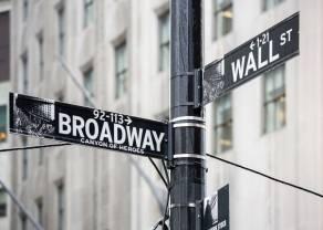 Wish - na amerykańskiej giełdzie debiutuje pierwsza spółka założona przez Polaka