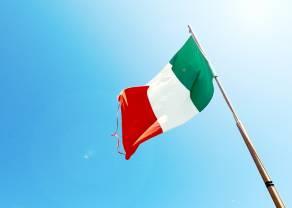 Włosi wybierają parlament - czy rynki mają się czego bać?