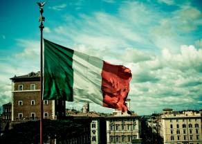 Włoskie wybory tuż tuż - kto wyciągnie kraj z kryzysu?