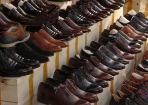 Wojas publikuje dane o przychodach ze sprzedaży - kurs w górę