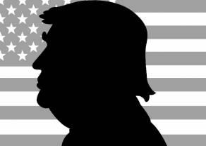 Wojownicza retoryka Trumpa idzie w zapomnienie! Jakim prezydentem będzie Biden? Polityka handlowa: częściowy reset