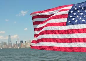 Wolny handel czy izolacjonizm - Amerykanie zabierają głos