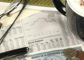 Wolumen na rynku walutowym