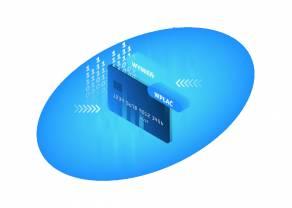 Wpłaty kartą i QR kody dostępne w Walutomacie