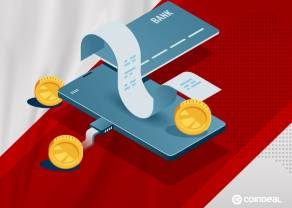 Wpłaty polskich złotych (PLN) na giełdzie kryptowalut CoinDeal już dostępne!