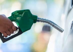 MAKROmapa: Wpływ huraganów w USA na przemysł wydobywczy i ceny paliw, wzrost inflacji bazowej