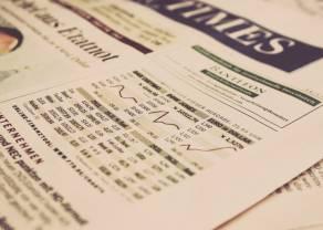 Wpływ inflacji na stopy procentowe