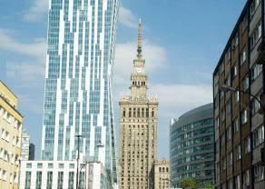 Wpływ koronawirusa na nieruchomości. Zmiany na rynku nieruchomości w Warszawie - podsumowanie 2020