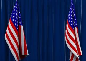 Wpływ prezydentury Joe Bidena na rynki surowcowe