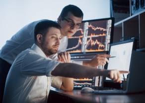 Wpływ wydarzeń rynkowych na podejmowanie decyzji inwestycyjnych. Technika i doświadczenie vs wiedza i kontrola - którym typem inwestora jesteś?