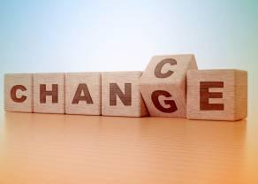 Wpływ zmian cen na wskaźnik cen towarów i usług konsumpcyjnych ogółem