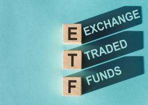 Wrześniowa zmienność przyniosła więcej przegranych niż wygranych wśród ETF-ów