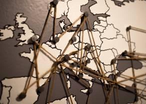 Wskaźnik PMI dla przemysłu w Polsce, Niemczech, Strefie Euro oraz Wielkiej Brytanii
