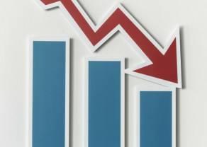 Ponowny spadek PKB w Polsce. Wskaźnik PMI niżej od konsensusu