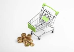 Wskaźnik Przyszłej Inflacji (WPI): oczekiwania inflacyjne nie odpuszczają