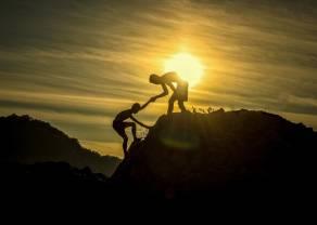 Wsparcia i opory- w jaki sposób je wyznaczyć?