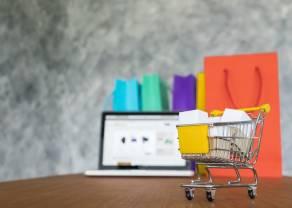 Wsparcie w obszarze software development dla klienta z branży e-commerce