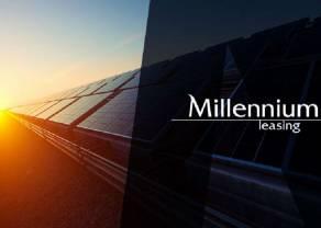 Współpraca Millennium Leasing z ESOLEO