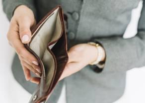 Wśród millenialsów gotówka odchodzi do lamusa! Czy to tylko chwilowy trend, czy może zwiastun przełomowej zmiany jeśli chodzi o nawyki płatnicze?