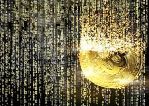 Wszystkie oczy w świecie kryptowalut zwrócone są na BTC