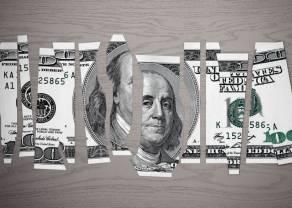 Wszystko kręci się wokół inflacji. Dysfunkcja Kongresu narasta, a inwestorzy coraz bardziej obawiają się o inflację