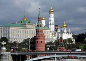 Wybory prezydenckie w Rosji - czy wszystko jest już przesądzone?