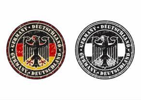 Wybory w Niemczech – Scholz w natarciu! Czy polityka fiskalna po wyborach stanie się bardziej ekspansywna?