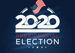 Wybory w Stanach Zjednoczonych. W co inwestować po ogłoszeniu wyników? Scenariusze wyborcze
