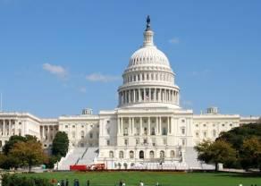 Wybory w USA już za tydzień! Czy giełdy są gotowe? Przegląd wydarzeń przyszłego tygodnia