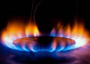 Wygasający optymizm na rynku ropy naftowej. Wzrost zapasów gazu ziemnego w USA