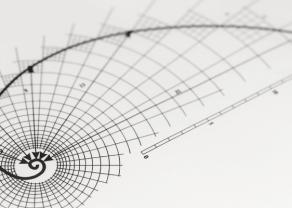 Wykorzystanie zewnętrznych zniesień Fibonacciego na rynku FOREX