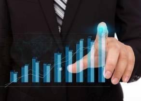 Wykres pary USDPLN – wzrosty o 20 groszy?