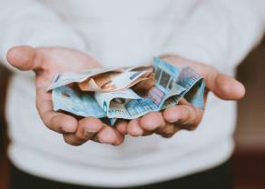 Wymiana walut, co chcesz wiedzieć, ale boisz się zapytać